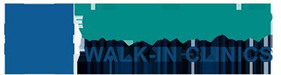 Cityplus GP Walk-in Clinics Logo