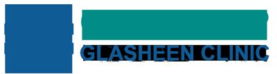 Cityplus GP Glasheen Clinic Logo